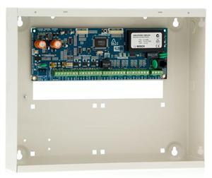 bosch solution 16 plus user manual