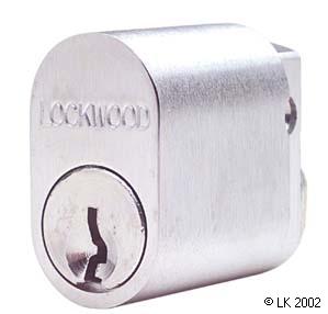 inner west locksmiths commercial locks. Black Bedroom Furniture Sets. Home Design Ideas