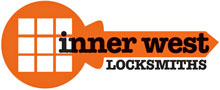 Inner West Locksmiths logo
